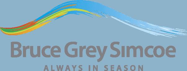 bruce-grey-simcoe